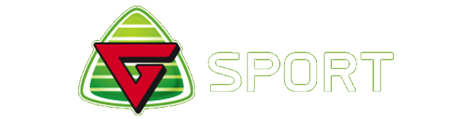 gsport Påmeldingene strømmer inn