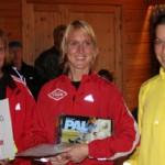 pallen2006_hytteplanmila_kvinner-150x150 Resultater