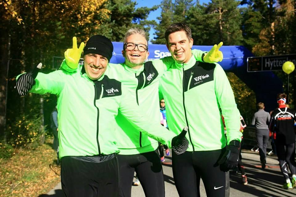 vnlink_hytteplanmila_2015 Nyheter