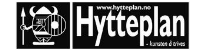 hytteplanlogo Påmeldingene strømmer inn