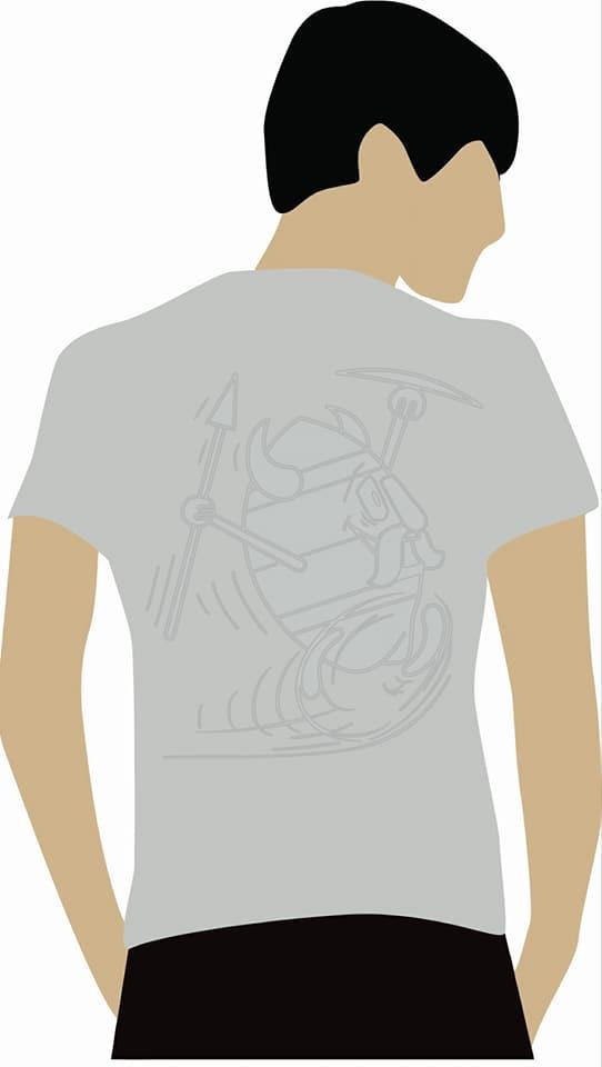 22688600_1771659682875106_5743978362291474054_n1 Årets flotte t-skjorte