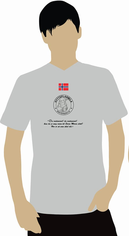 22730359_1771659639541777_3967336024802191985_n1 Årets flotte t-skjorte