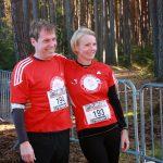 HPM-2009-Kjell_Hasund_53.12_Ida-Hasund_54.37-150x150 Nyheter