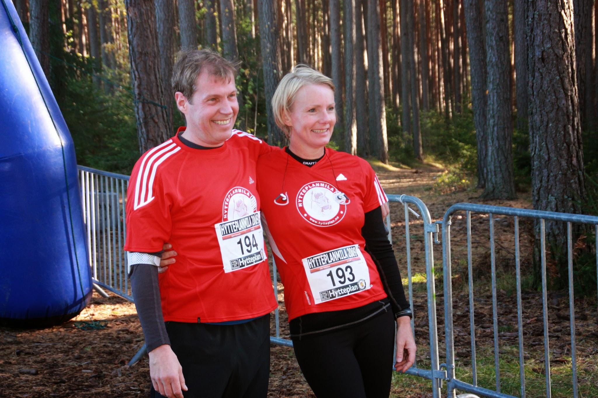 HPM-2009-Kjell_Hasund_53.12_Ida-Hasund_54.37 Nyheter