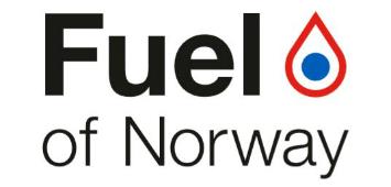 fuel170 Hjem