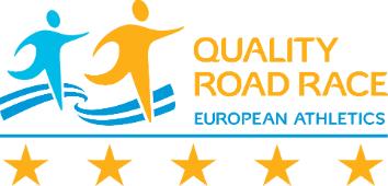 quality-road-race Hjem