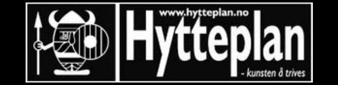 Hytteplan AS